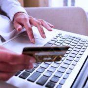 Онлайн сервисы микрокредитов. Обзор