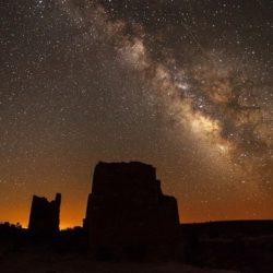 Обнаружена самая маленькая «настоящая» звезда