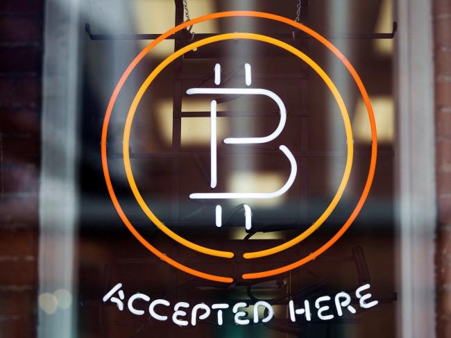 Аналитики верят, что курс Bitcoin превысит $3900