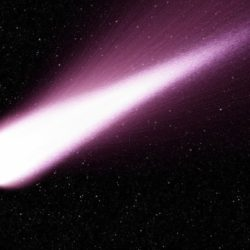 Опасный астероид приблизится к Земле через неделю