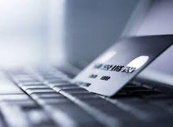 Онлайн кредиты: недостатки и преимущества