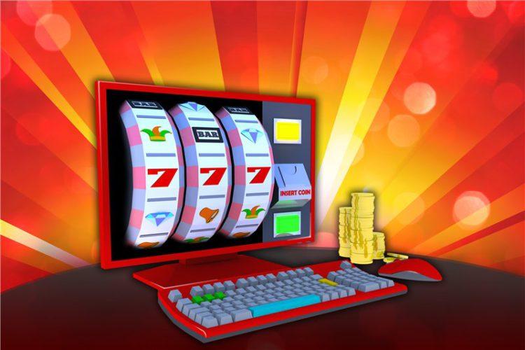 Как оценить потенциал доходности слотов в онлайн казино?