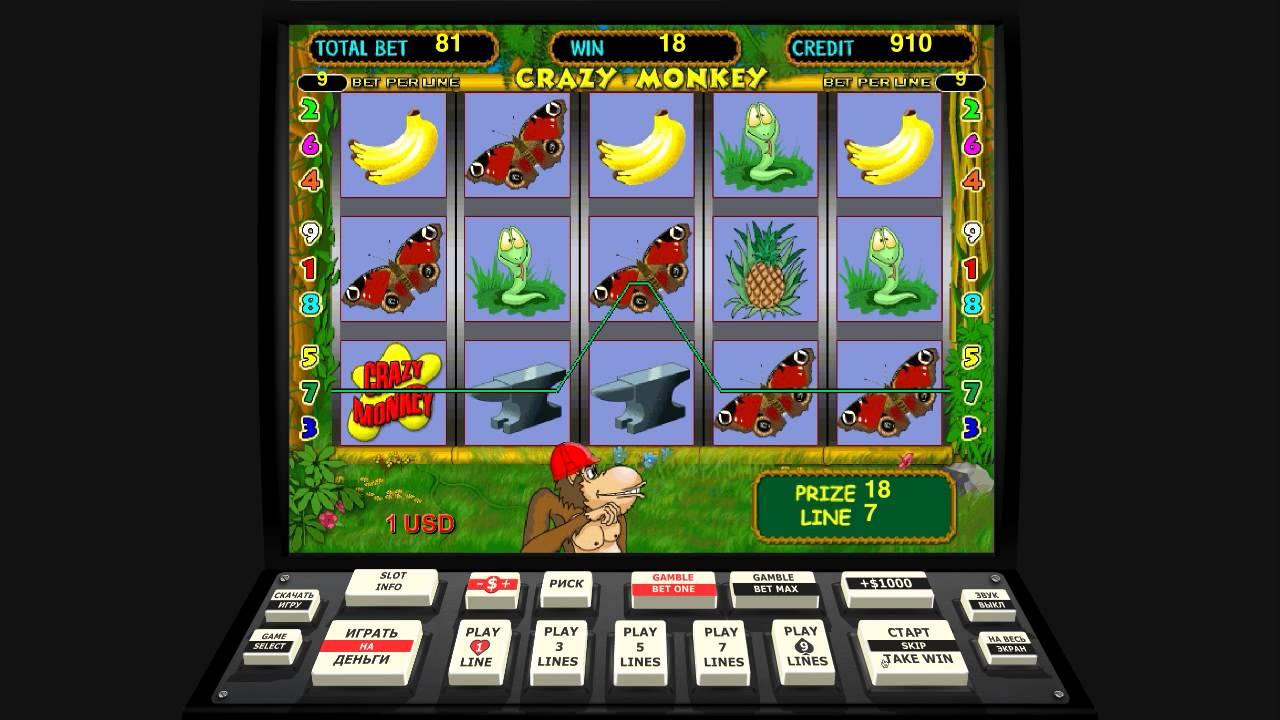 Топ онлайн-казино по мнению большинства игроков