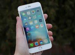 IPhone теряют защиту после вмешательства пользователей