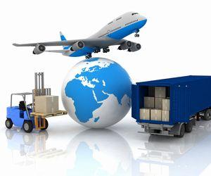 Международные перевозки. Как сделать правильный выбор партнера