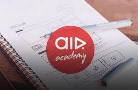 Научитесь профессиональному видеоблогингу в AIR Academy