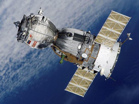 Ракетные перестановки: на Луну полетит потомок «Энергии» «Союз-5»
