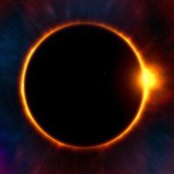 Ученые ответили на пять главных вопросов о солнечном затмении
