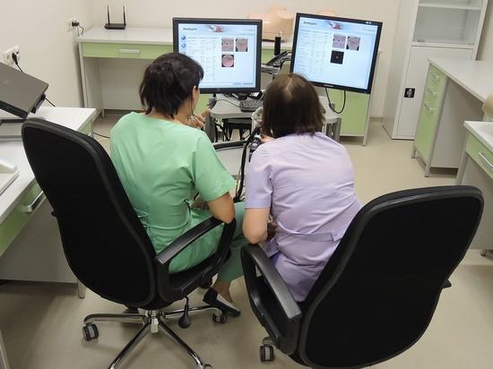 Российские ученые нашли способ вылечить цирроз