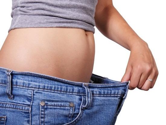 В России нашли революционное средство от ожирения