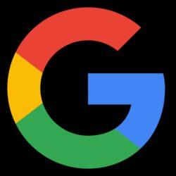 В браузере google запретят автовоспроизведение видео со звуком