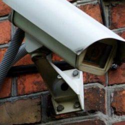 Камеры видеонаблюдения - одно из уязвимых мест систем безопасности и внутренних компьютерных сетей