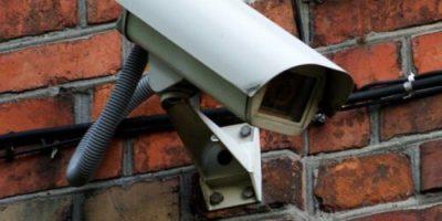 Камеры видеонаблюдения — одно из уязвимых мест систем безопасности и внутренних компьютерных сетей