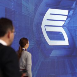 СМИ узнали о возможном финансировании ВТБ покупки CEFC доли в «Роснефти»