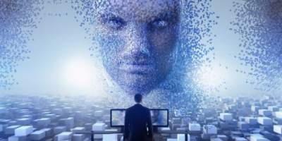 Чего боится создатель искусственного интеллекта