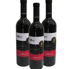 Почему вино Мерло так популярно?