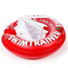 Где купить и для чего предназначен «swimtrainer»