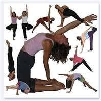Лечебная физкультура: общая информация и советы