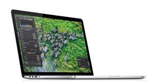Ремонт Apple Macbook в Томске: основная информация и где ремонтировать
