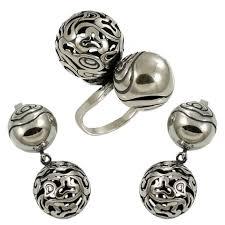 Где можно купить серебряные изделия?