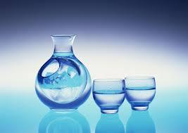 Вода из чистого колодца – богатырская вода