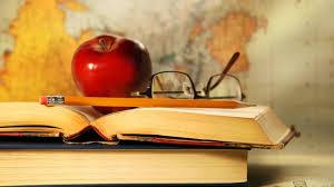 Заработок на написании дипломных работ