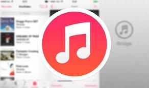 А вы уже давно качаете музыку из Интернета?