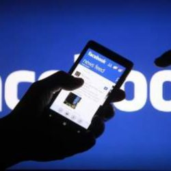 Facebook работает над созданием голосового ассистента