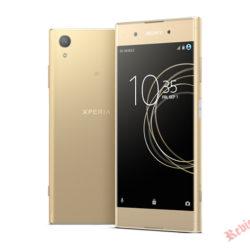 Стала известна стоимость смартфона Sony Xperia XA1 Plus в России