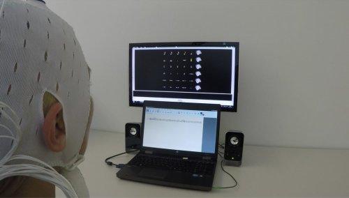 """Новый тип интерфейса мозг-компьютер позволяет писать музыку, используя """"силу мысли"""""""