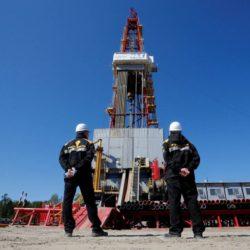 Правительство одобрило условие льгот для нефтяников