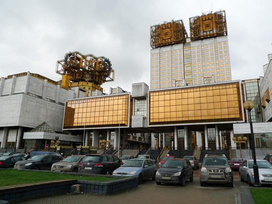 Президент РАН Сергеев: «Сырьевые компании должны отдавать часть дохода ученым»