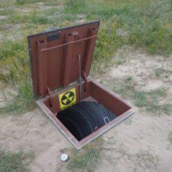В США начали активно заказывать подземные бункеры
