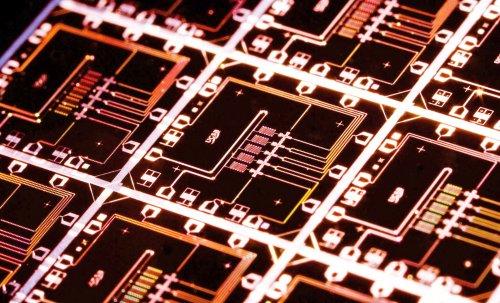 Компания Microsoft начала разработку универсального языка программирования для квантовых компьютеров