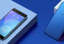 Стали известны характеристики смартфона Meizu M6