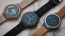 """Google рассказал о будущем """"умных"""" часов"""