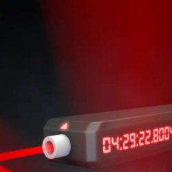 """Ученые создали самые точные атомные часы, которые помогут нам понять некоторые аспекты """"работы"""" Вселенной"""