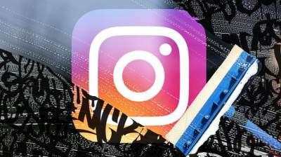 Instagram запустил функцию, которая понравится многим торговцам