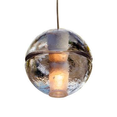 Магазин дизайнерских светильников «Great Light»