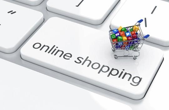 Какие плюсы имеет интернет-шоппинг?