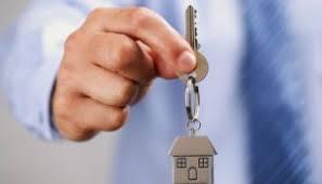 Как безопасно сдать квартиру