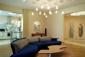 Какой бывает дизайн домашнего интерьера