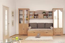 Мебель СПб. Где купить?