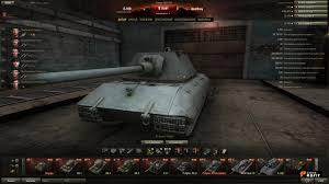 Где и как купить аккаунт World of Tanks?