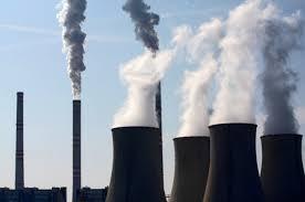Экологические заводы по сжиганию мусора