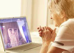 Английский по скайпу: миф или реальность?