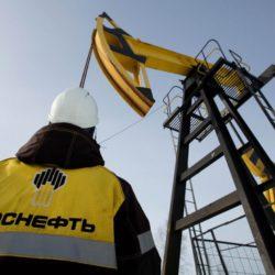 «Роснефть» добилась налоговых льгот на 350 млрд руб. для Самотлора