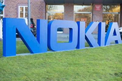 Nokia представит новый Android-смартфон