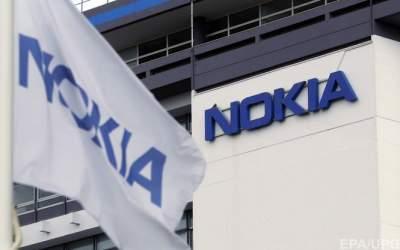Nokia отложила презентацию флагманского смартфона
