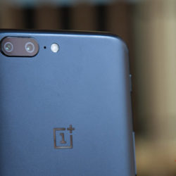 Компания OnePlus решила отменить выпуск смартфона под названием 5T